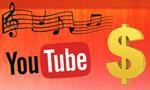 Przemysł Muzyczny a YouTube - Kogo i Jak Słuchać?