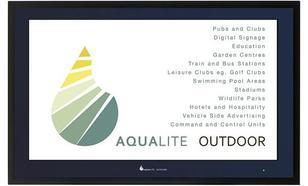 Aqualite AQLH-65