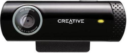 Creative Live! Cam Chat HD (VF0700)