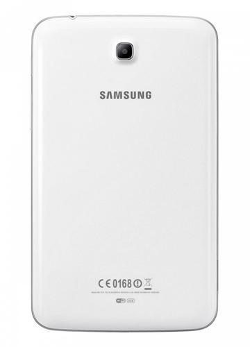 Samsung GALAXY Tab 3 7.0 T111 White 3G Android 4.2 8GB/1GB