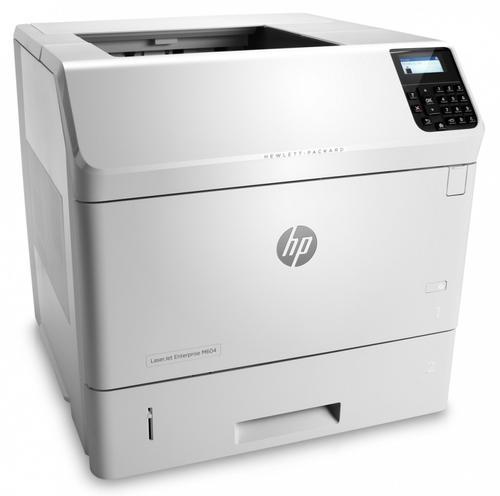 HP LASERJET ENTERPRISE M604N E6B67A