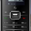 Fly S110