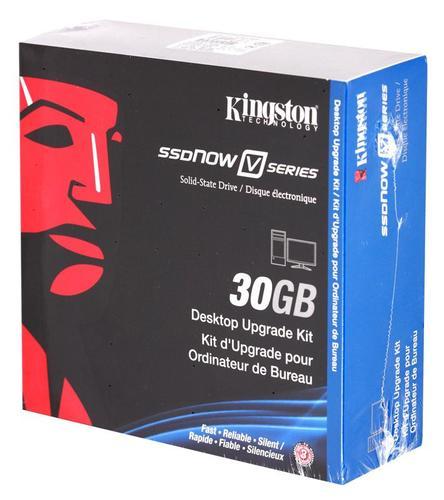 KINGSTON SNV125-S2BD