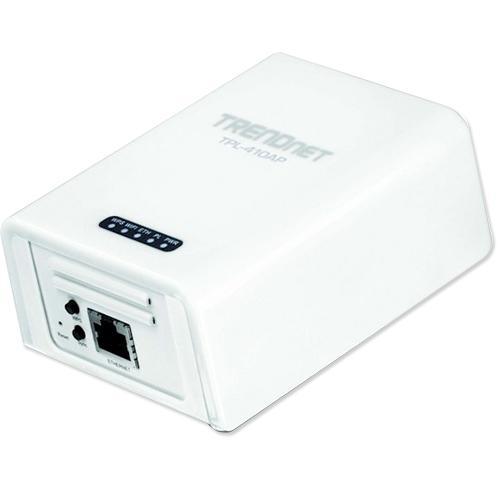 TRENDnet TPL-410APK