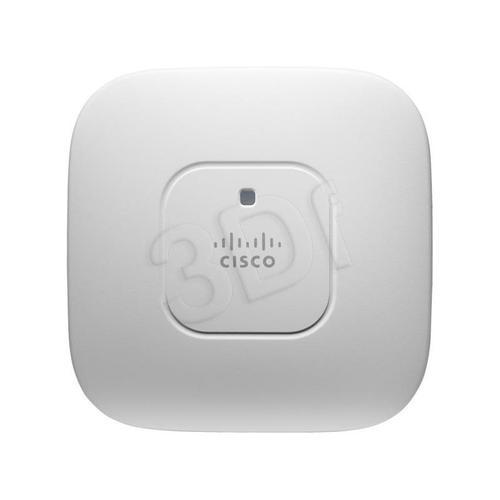 CISCO AIR-CAP2602I AP Int Ant 2.4/5GHz 1xGLAN N450