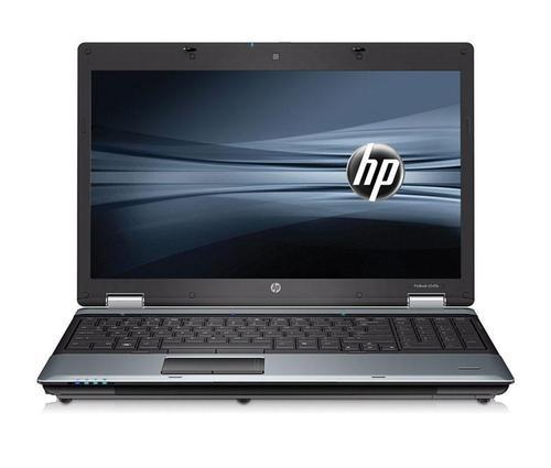 HP ProBook 6555b (ATI4250)