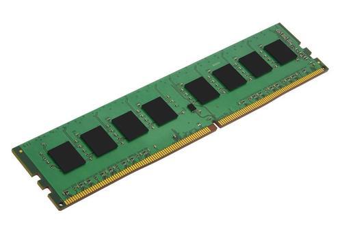 Kingston DDR4 8GB/2133 CL15 DRx8