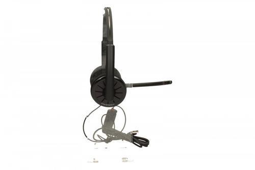 Plantronics Słuchawki Blackwire C320-M USB