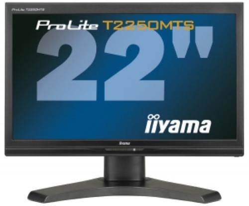 Iiyama ProLite T2250MTS-1
