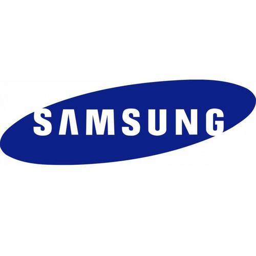 Samsung Etui ze standem do Galaxy Tab 3 7.0 (T210, T211) czerwone