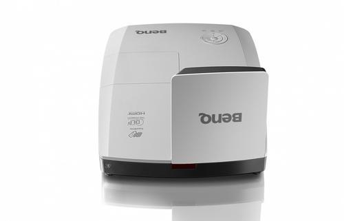 Benq DLP proj. MX852UST+ 3000 lm, XGA, HDMI, LAN, USB