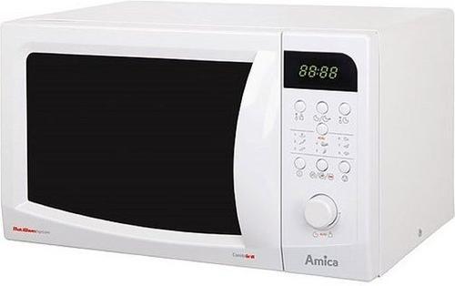 AMICA AMM 23E80G