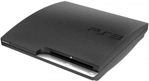 Sony Playstation 3 (40GB)