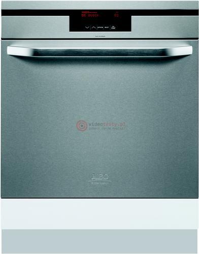 AEG-ELECTROLUX Favorit FAVORIT 99020i-MM
