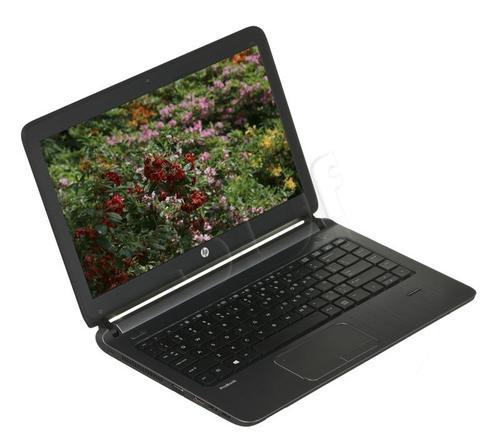 "HP PROBOOK 430 i5-5200U 4GB 13,3"" 500GB INTHD W7Pro/W8.1Pro K9J60EA"