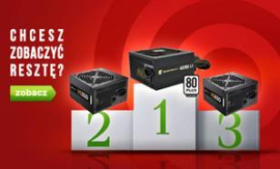 Jaki Zasilacz Komputerowy Kupić - Zobacz TOP 10!