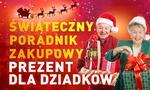 Poznaj Pierwsze W Polsce Chromebooki od Acera