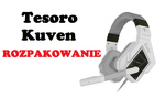 TRENDnet TEW-804UB - solidny adapter sieci WiFi AC600