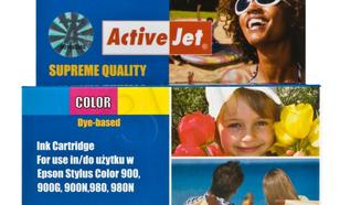 ActiveJet AE-005