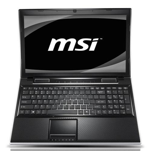 MSI FR600-060PL