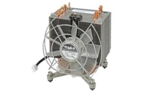 Intel AUPSRCBTA radiator aktywny do E5-2600 w obud P4000M