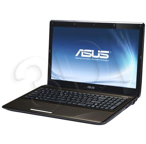 ASUS X52N-SX192