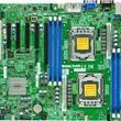 Supermicro Płyta serwerowa X9DBL-iF MBD-X9DBL-iF-O