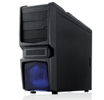 iBOX NET716 [TEST]