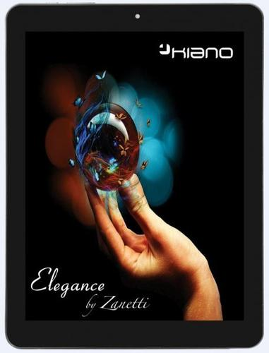 Kiano Elegance 8 3G