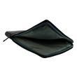 4World Etui Numb   tablet   270x210x20mm   9.7''   czarne