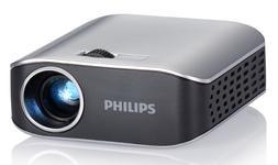 Philips PicoPix 2055
