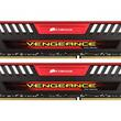 Corsair Vengeance Pro Series Red 16 GB