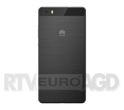 Huawei P8 Lite Dual Sim Black