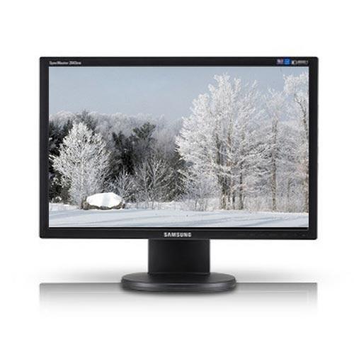 Samsung 943BW