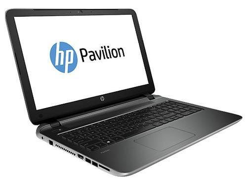 HP #PV15-p201nw i5-5200 W8H 1TB/4GB/DVR/15,6 M0R19EA