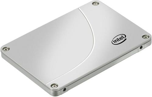 INTEL SSDSA2CW120G3