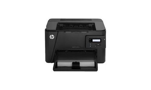 HP LASERJET PRO M201dw CF456A