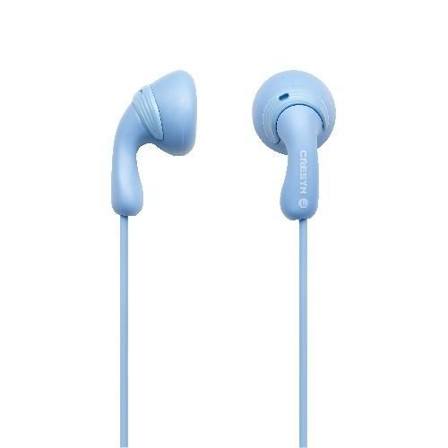 Cresyn C190E Blue Słuchawki douszne