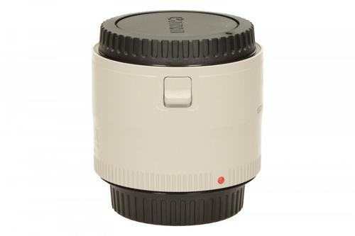 Canon TELEKONWERTER EF 2X III 4410B005
