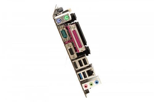 Asrock Q1900B-ITX J1900 BAY TRAIL 2DDR3 USB3/GLAN mITX
