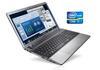 Samsung NP350V5C-S08PL