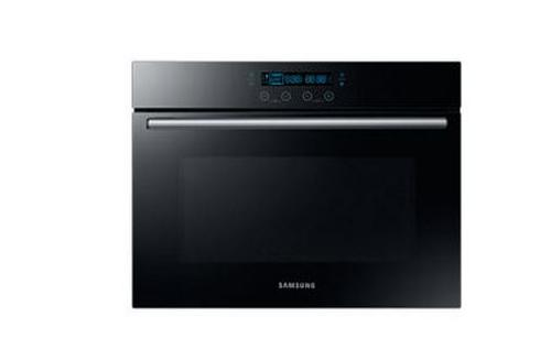Samsung NQ50H5537KB Piekarnik kompaktowy