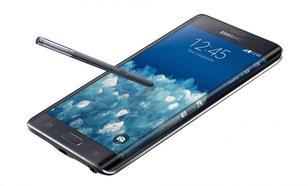 Czy Samsung w Sierpniu Ruszy z Ofensywą?