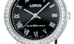 Lorus RG249HX9