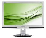 PHILIPS 235PQ2ES - monitor dla wymagających