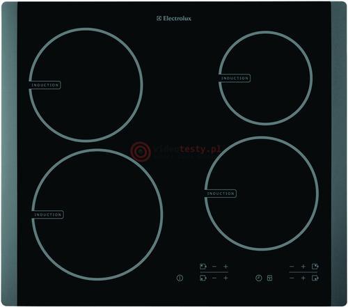 ELECTROLUX EHD60140P