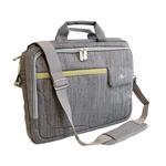 Wygodne i bezpieczne torby na notebooki