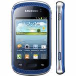 LG P760 Optimus L9 [RECENZJA]