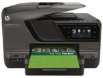 HP OfficeJet Pro 8600 Plus [TEST]