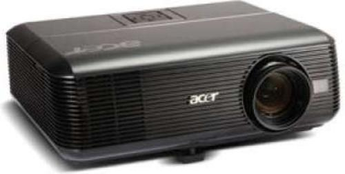 ACER P5271